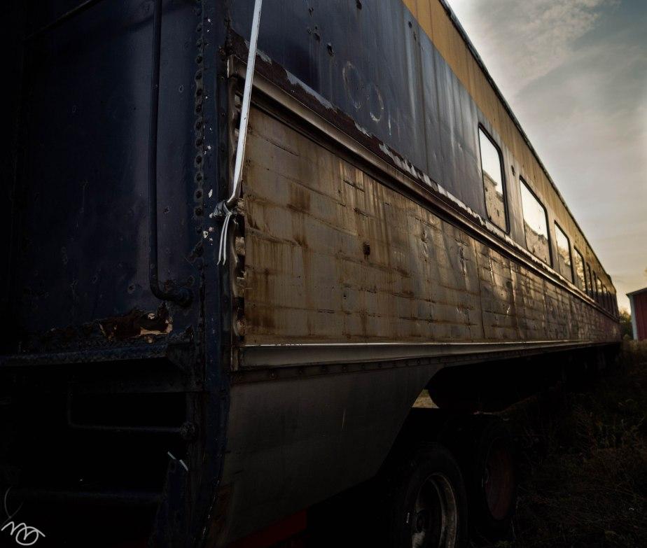 4_Train